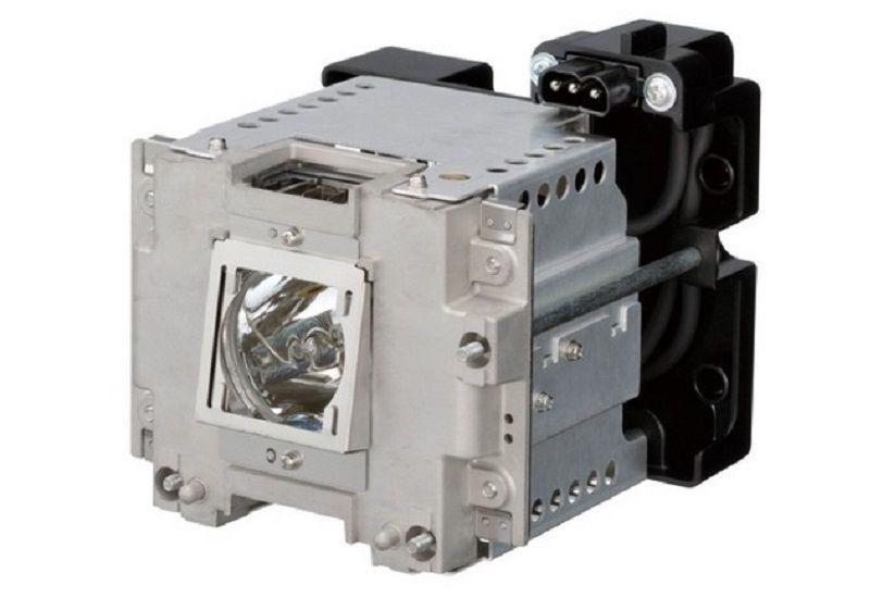 Projector Lamp Bulb VLT-XD8000LP XD8000LP For Mitsubishi XD8100U XD8200U WD8200U UD8400U UD8350U with housing