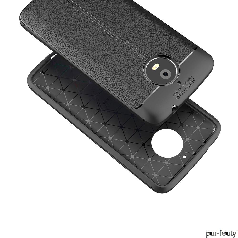 Silicon Cases For Motorola Moto E4 Plus XT1770 XT1771 XT1775 back cover TPU for coque moto E4plus E 4 plus covers cases fundas