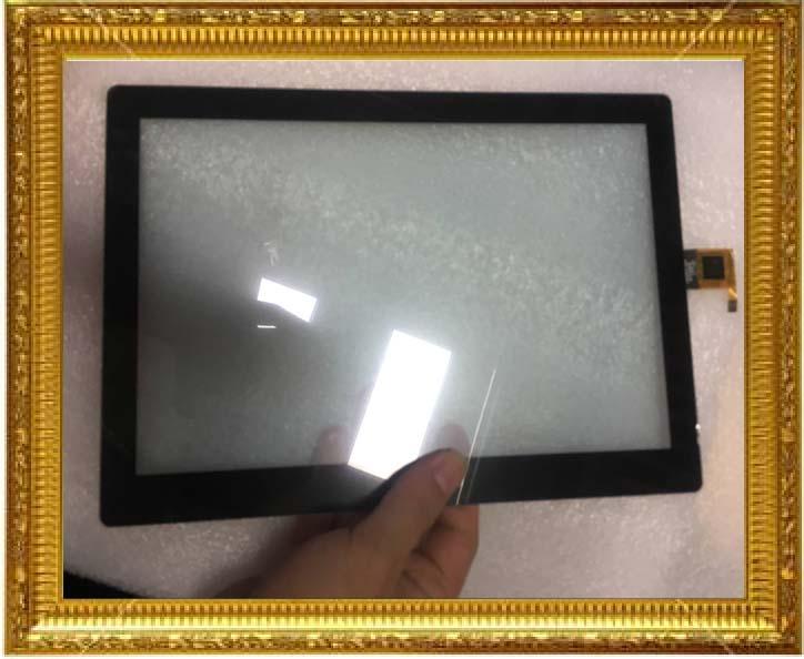 Écran tactile noir neuf pour Lenovo Tab 3 10 Plus TB-X103F TB-X103 TB X103F TB X103