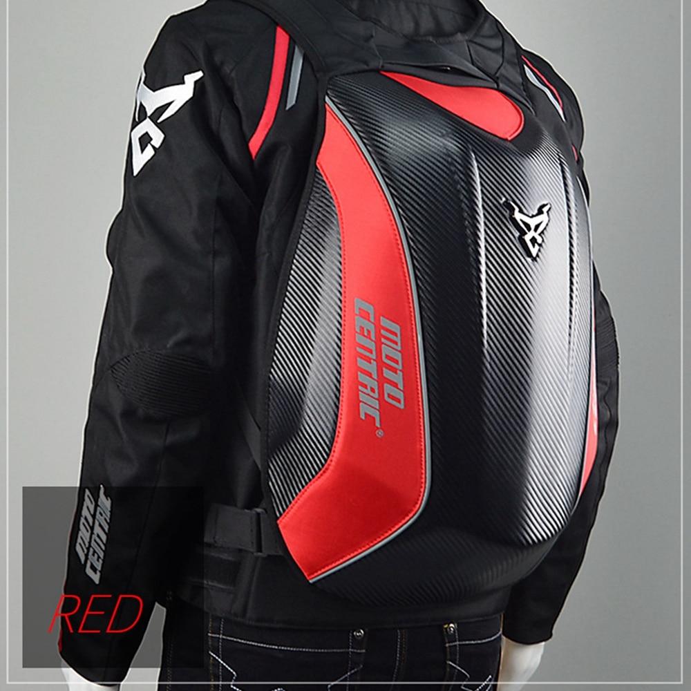 Kit de bolsas traseras para asiento trasero de motocicleta, bolsa de viaje para motocicleta, Scooter, equipaje deportivo, bolsa de conductor para asiento trasero