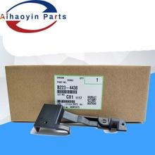 2 piezas original sawin C3535 cubierta de salida interior trasera B223 4438 para ricoh MPC3500 4500