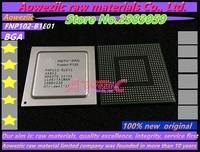 Aoweziic 1 PCS 100% new original FNP102-B1E01 FNP102 B1E01 BGA Integrated Circuit Chip