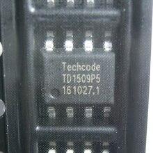 5 piezas TD1509P5 SOP8