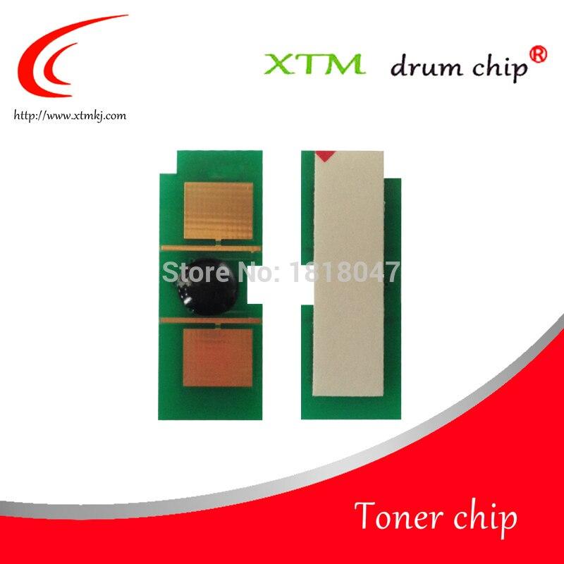 12 K Q1338A 38A tóner chip para HP 4200 4200n 4200tn 4200dtn 4200L 4200Ln restablecer cartucho de impresora