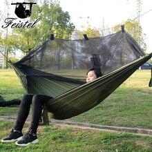Hamaka support de hamac portable hammoc corde balançoire arbre balançoire