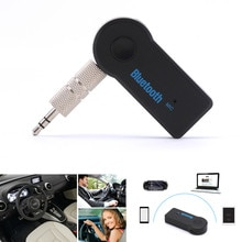 Haut-parleurs récepteurs Audio Bluetooth 3.5 jack   Pour Peugeot 307 308 407 206 207 3008 406 208 2008 508 408 306 301 106 107