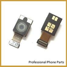 100% Module de caméra arrière dorigine câble flexible pour Oneplus 3 one plus trois caméra arrière avec caméra Flex & Back de haute qualité