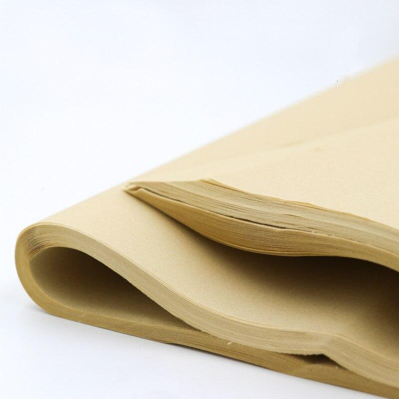 Ручная каллиграфия, специальная рисовая бумага, художественная бумага, китайская кисть, бумага для письма, бумага Xuan, китайская живопись Xuan