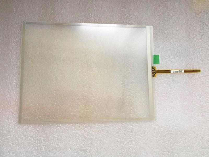 جديد ل SSA-660A اللمس زجاج الشاشة