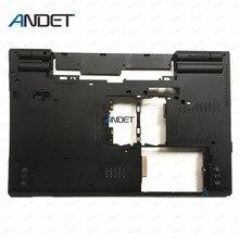 New Original for Lenovo ThinkPad T530 T530I W530 Laptop Bottom Base Cover Lower Case 04Y2056 04W6918