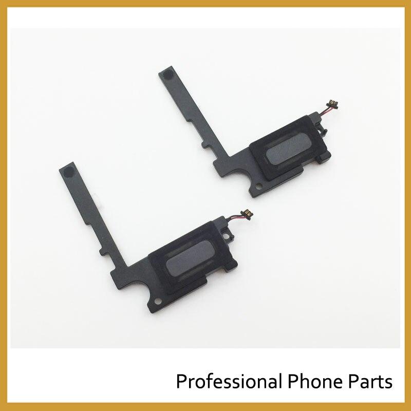 Nouveau câble de haut-parleur haut-parleur Original pour Asus zenfone 6 A600cg A601CG T00G haut-parleur Buttzer Ringer Flex haute qualité