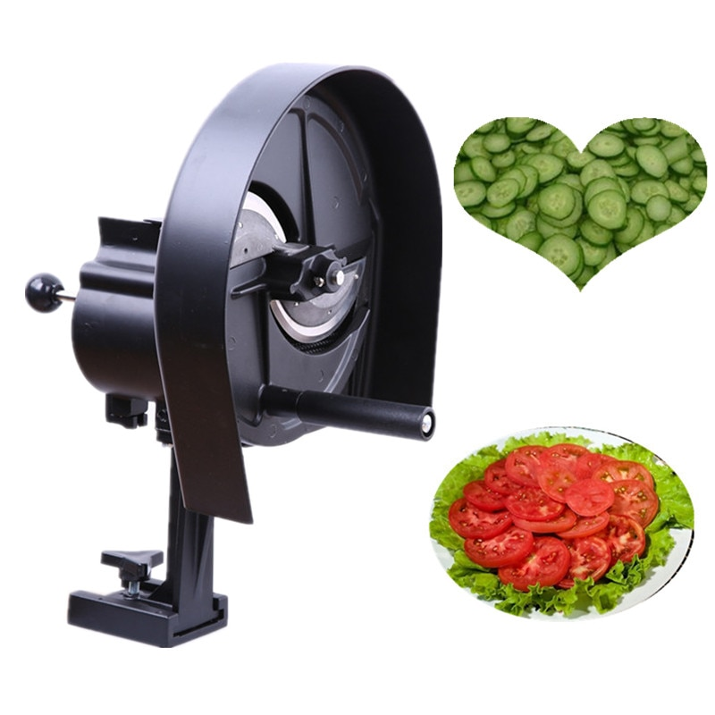 Low price fruit food slicing machine pear chips slice cutting machine