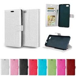 Case for Huawei P8 lite P 8 8lite Huawei P8Lite ALE L21 L04 L02 Leather Case Flip Phone Cover ALE-L21 ALE-L23 ALE-L04 ALE-L02