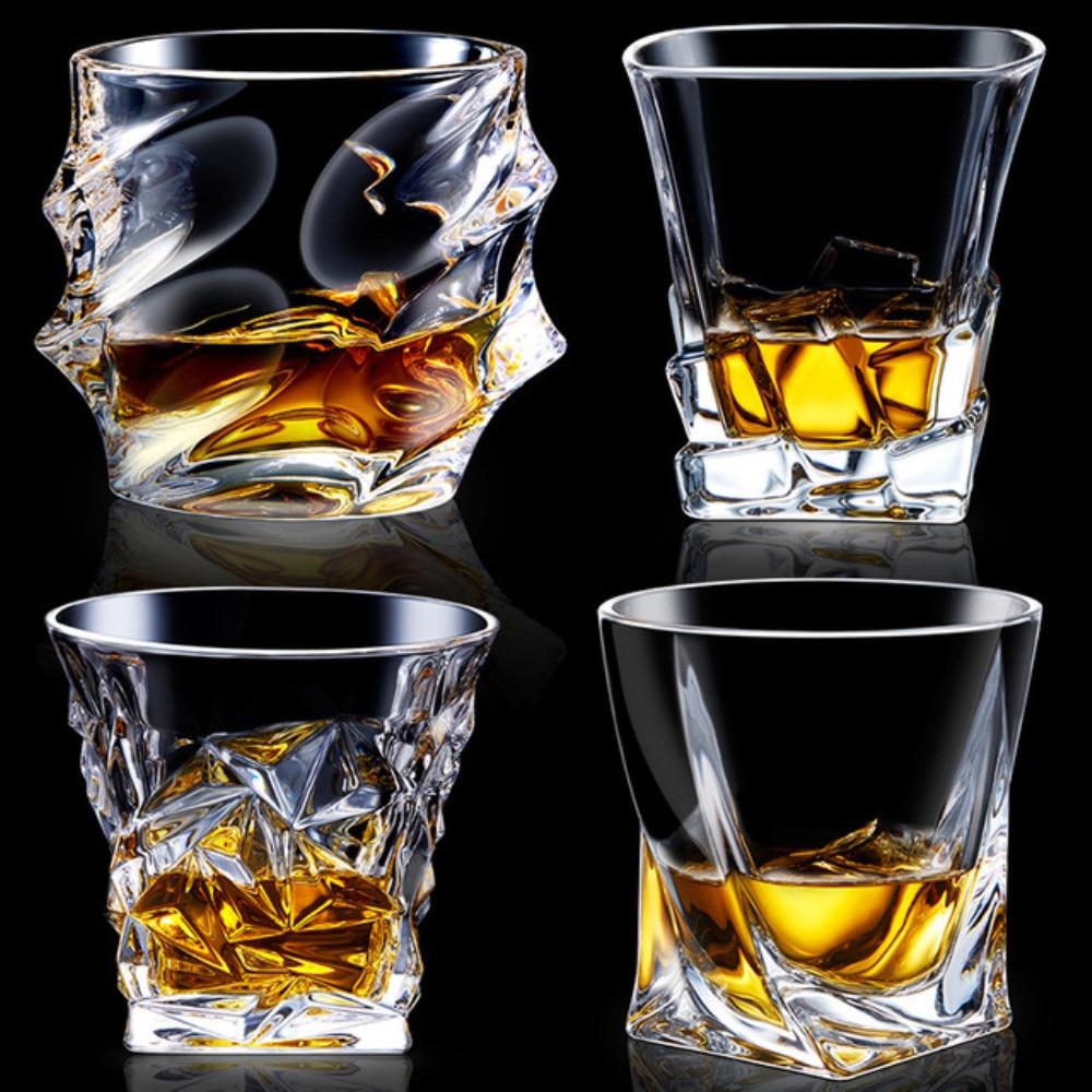 Vasos de cristal para vino, vasos de cristal para vino, vidrio, bardak,...
