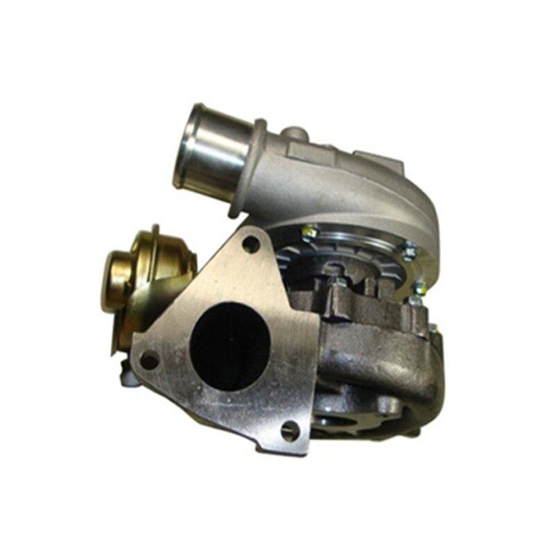 Eastern turbocharger H1E 3528789 3527107 3802257 for HOLSET turbo charger for Cummins Various DFM Truck 6CTA engine