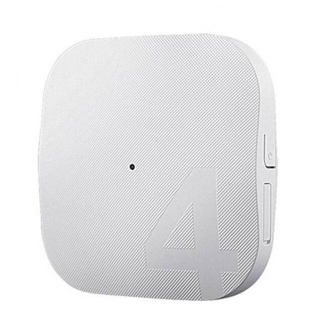 WebCube4 هواوي E8378 4G واي فاي راوتر