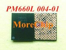 PM660L 004-01 moc IC PM układu PM660L 004 01 2 sztuk/partia