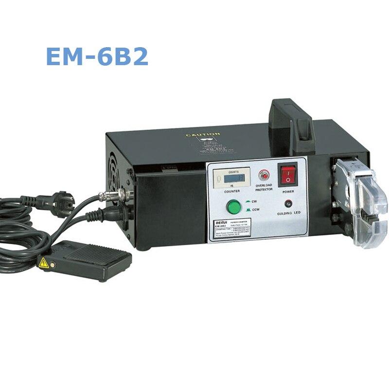 الكهربائية محطة العقص آلة العقص كماشة الكهربائية المكشكش أدوات تجعيد الكهربائية ليموت مختلفة