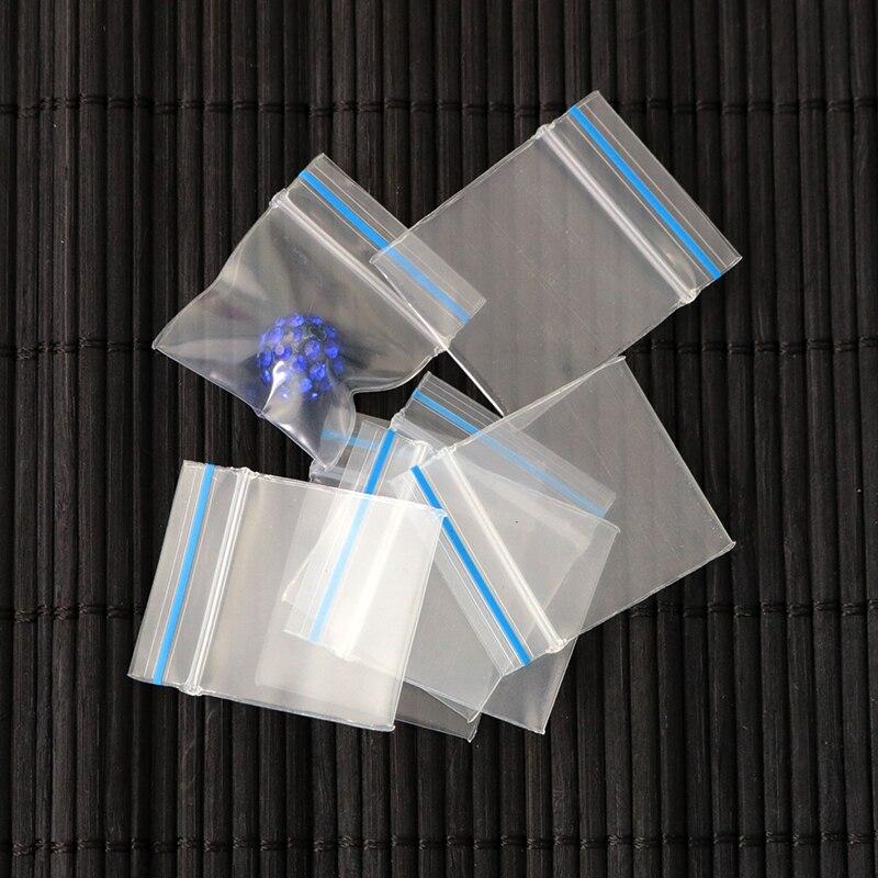 Пластиковые-Упаковочные-пакеты-300-шт-лот-4-см-5-см-Прозрачный-перезаправляемый-пластиковый-пакет-полиэтиленовые-пакеты-с-застежкой-молн