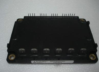 Módulo IGBT PM75RSK060 original nuevo de alta calidad