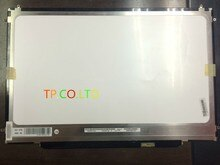New Original Laptop LCD LED Screen LP154WE3-TLB2 TLB1