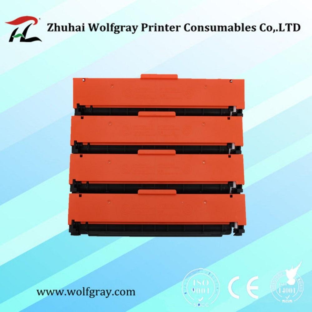 Compatible toner cartridge CRG-045 CRG045 for Canon CRG 045 MF634Cdw/MF632Cdw/LBP612Cdw/MF631Cn/633Cdw/635Cx/LBP611Cn/613Cdw