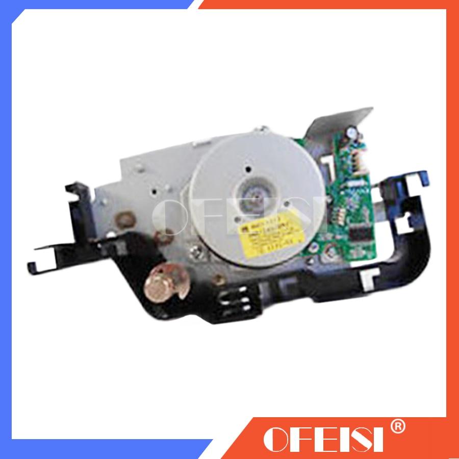 Envío Gratis original para HP5500 5550 Fuser Drive Assembly RG5-7700-000CN RG5-7700, Motor) en venta