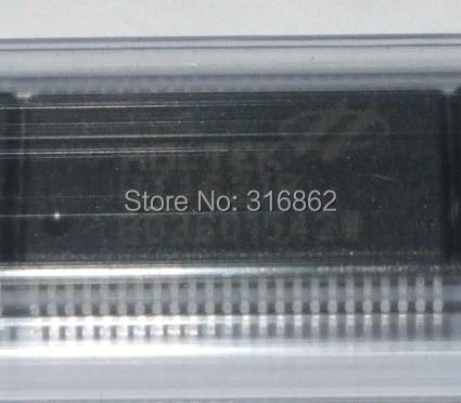 HT1621B HT1621 SSOP48 ROHS ORIGINAL 20PCS/LOT Free shipping Electronic Components kit
