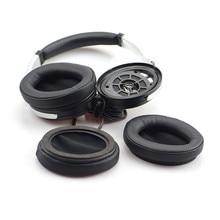 Coussinets doreille en mousse de haute qualité pour écouteurs pour écouteurs DENON AH-D1100 NC800 10.29