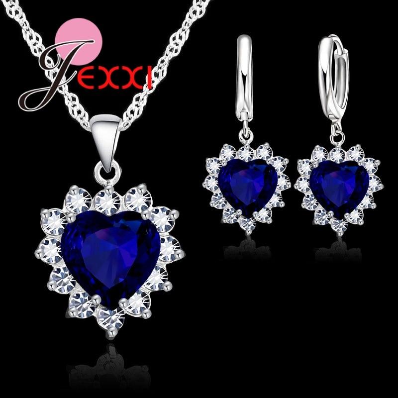 Женское-ожерелье-из-серебра-925-пробы-с-кубическим-цирконием
