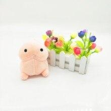 30/50cm Creative Cute Penis Plush Toys Pillow Sexy Soft Stuf