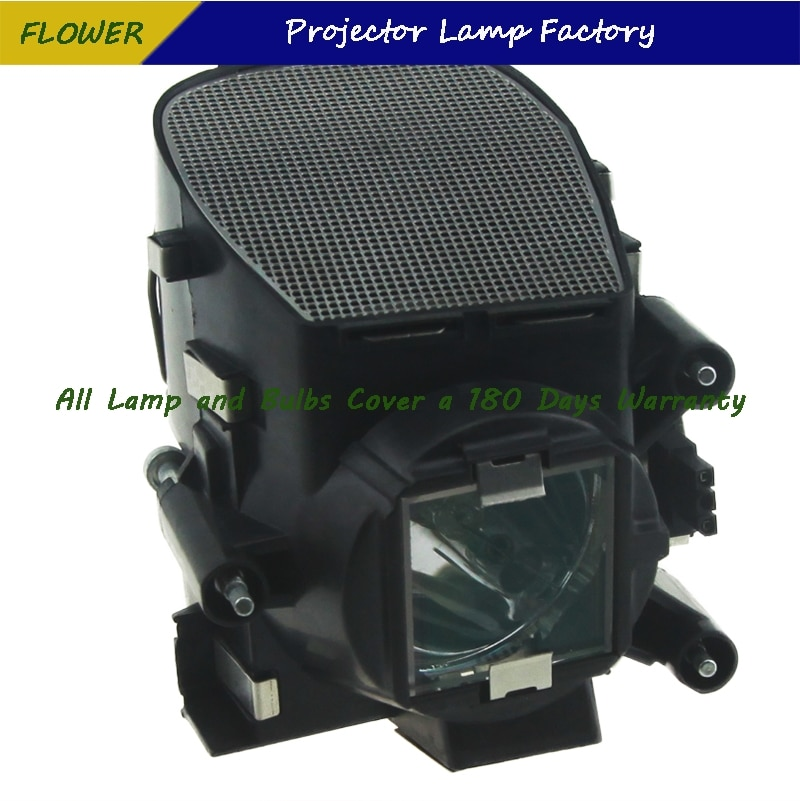 400-0402-00  Projector Lamp with Housing   for PROJECTION DESIGN F2F2 SX+ F20 F20 SX+ Cineo 20