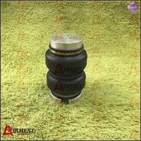 For HONDA ODYSSEY RL3/RL4 (2005~2010) /Air suspension kit/Auto parts/airride/ air spring/pneumatic