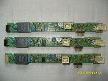fanuc pcb circuit board a20b-8002-0631 /0633 /0710/ 0703 /0922