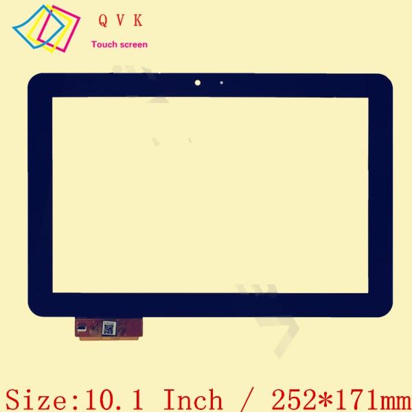 10101010101010preto para celular tablet positivo p/n com tela de toque capacitiva externa grátis