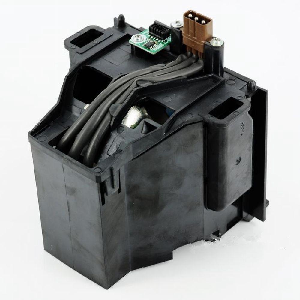 عالية الجودة ET-LAD40 مصباح ضوئي لباناسونيك PT-D4000/PT-D4000E/PT-D4000U مع ضمان 180 يوما