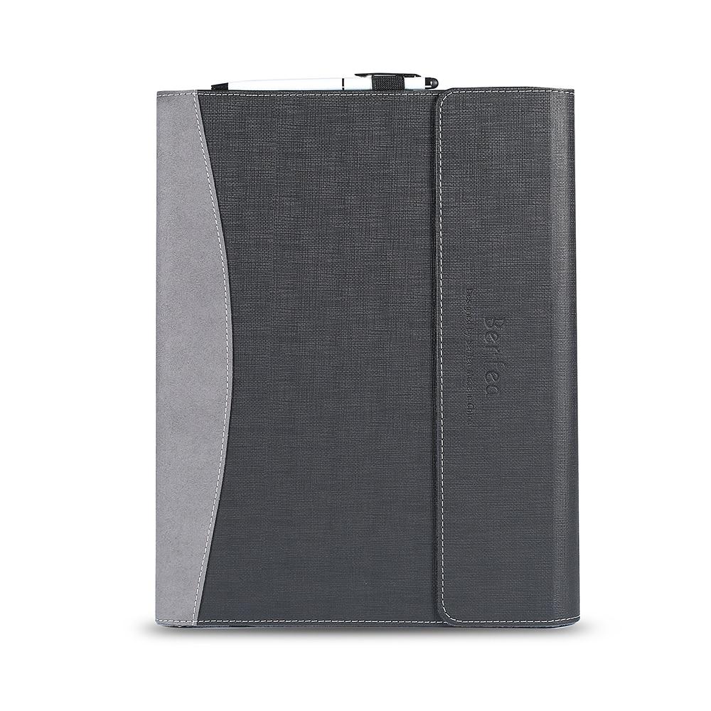 2019 original Novo 11 Caso De Luxo Para Acer Swift 1 SF114 14 polegada Capa para Notebook Acer Swift1 Ultrabooks Laptop caso de Proteção