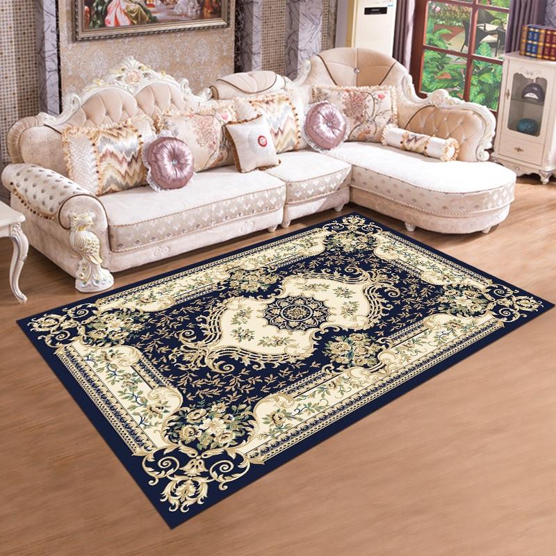 Alfombra Kilim moderna para sala de estar, alfombra grande clásica Vintage para dormitorio, hogar geométrico, Roma, alfombra decorativa para suelo, Tapete
