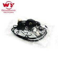 Yimitek kits de réparation de pompe   Offre spéciale moteur diesel, pompe à urée