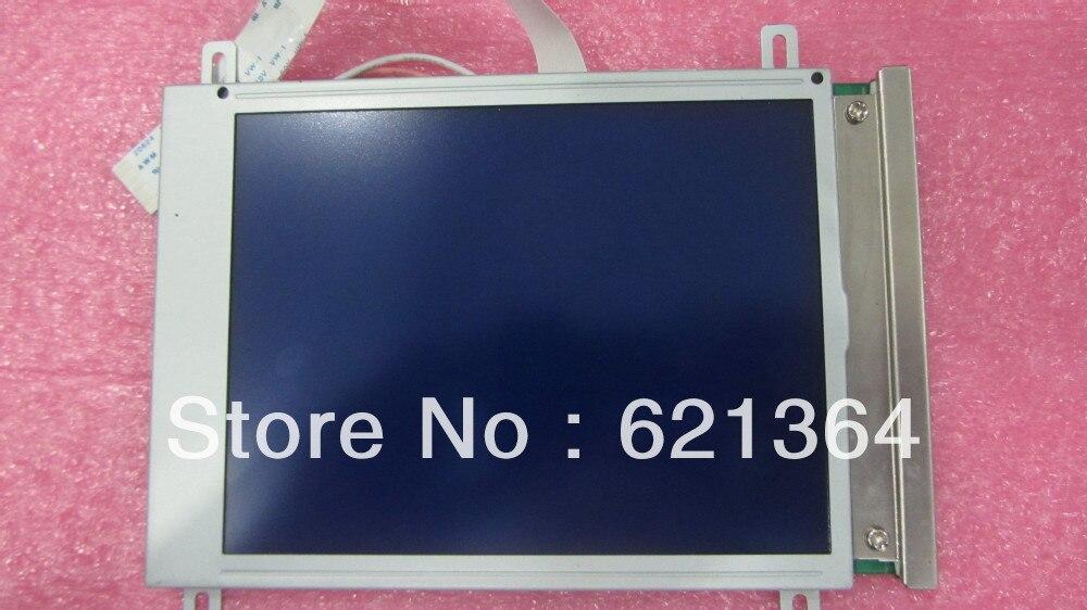 HLM8619-040300 ventas LCD profesional