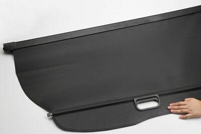 Tronco sombra cubierta para maletero para Mitsubishi Pajero Sport/Pajero Dakar 12-15
