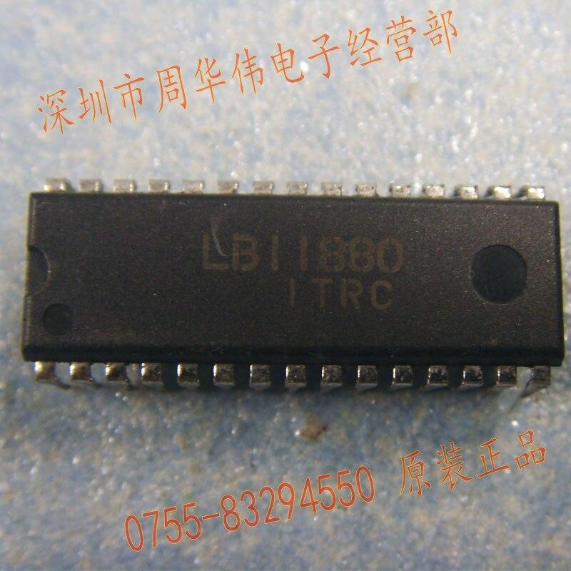 LB11880 10psc {משלוח חינם}