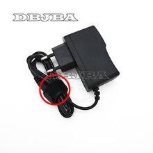 Carregador Para Bose SoundLink Mini Speaker Bluetooth fonte de alimentação EU Plug AC/DC laptop