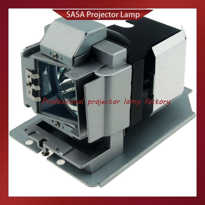 Бесплатная доставка, Высококачественная проекционная лампа с корпусом, проекторы INFOCUS IN3138HD