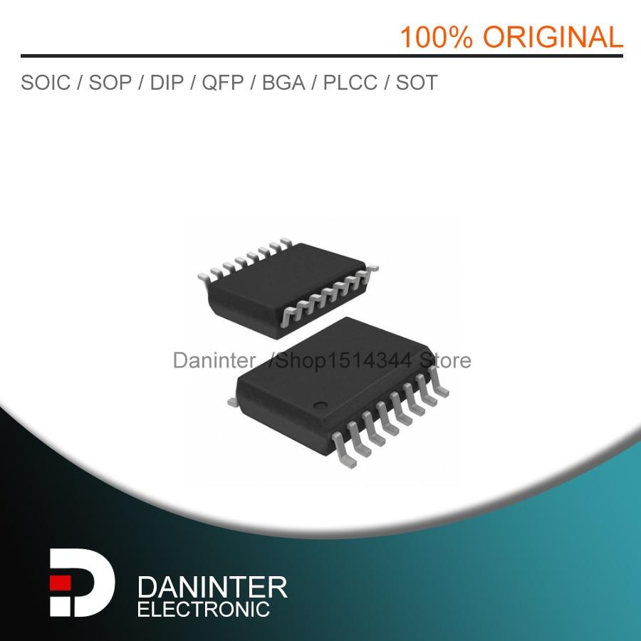 DS1202S DS1202 SOP16 10 unids/lote aliexpress