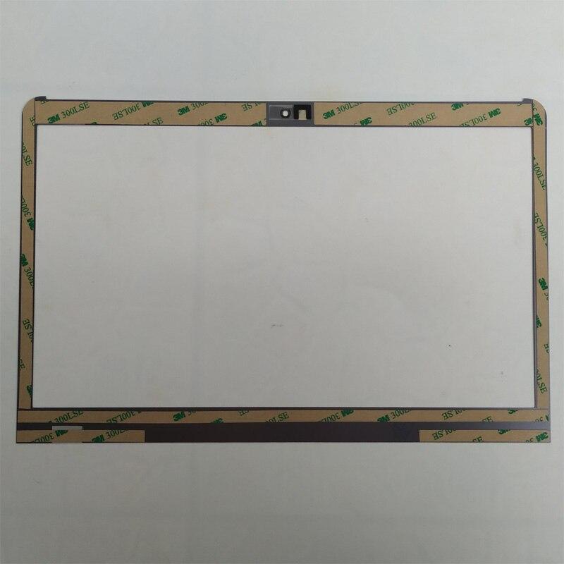 Free Shipping!!!Original New Laptop LCD Bezel Shell Cover B For Samsung NP530U3C 530U3B 535U3C 532U3C