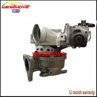 RHV4 Turbo VB23 17208-51011 1720851010 1720851011 17208 51010 17208 51011 1720178032 17201 78032 For TOYOTA Land Cruiser 200