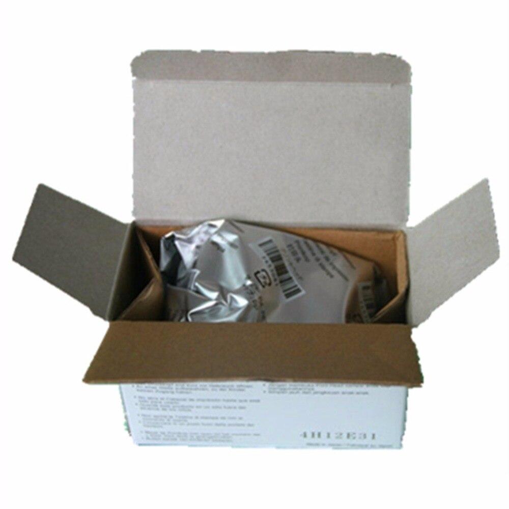 Восстановленная печатающая головка QY6-0073 для Canon Pixma MG5140 MG5180 iP 3600 3680 MP 540 560 558 568 620 MX 860 868 870