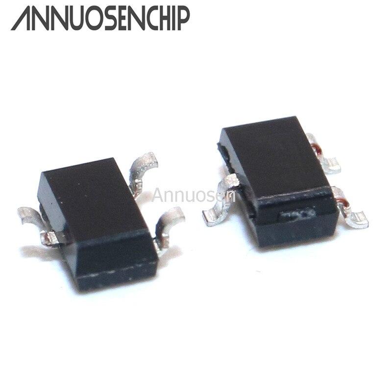 10 piezas MCP1700T-3302E/TT SOT-23 MCP1700T-3302E SOT MCP1700T-3302 SMD MCP1700T MCP1700 envío gratis