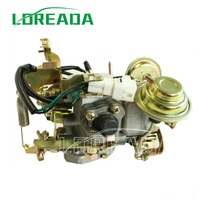 Loreada New Carburetor Assy EA252297 FA192981 for Daewoo DAMAS OEM Quality